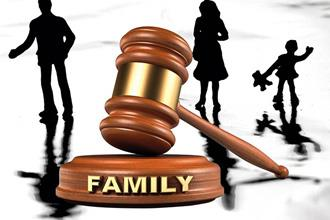 Family Law divorce Solicitors Dublin