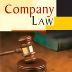 11 company law