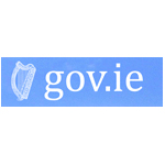 IRISH GOVERNMENT WEBSITE