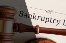 bankruptcy in Ireland