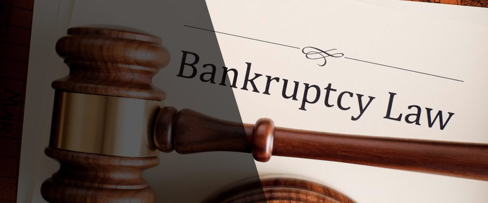 notoriously difficult bankrupty cases - 960×400